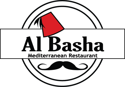 Al Basha Seattle